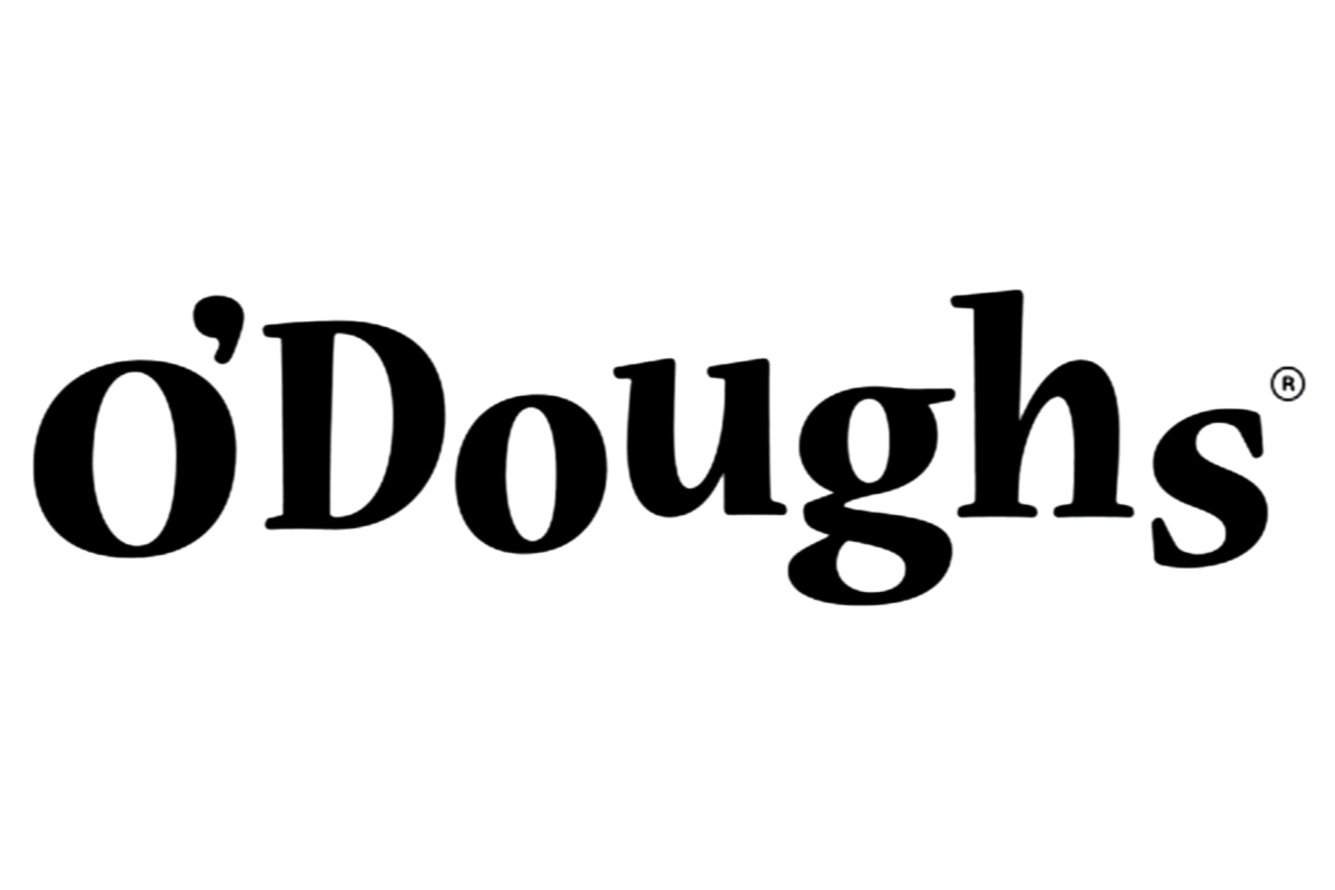 O'Doughs' Response on Gluten Cross-Contamination - Gluten-Free ...